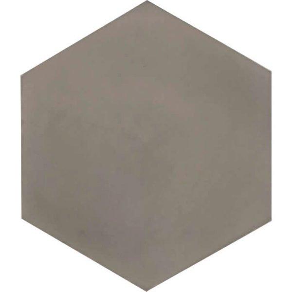 Moroccan Encaustic Cement Hexagonal Artic 8