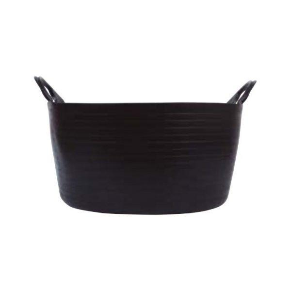 Bellota Plastic Bucket 30lt
