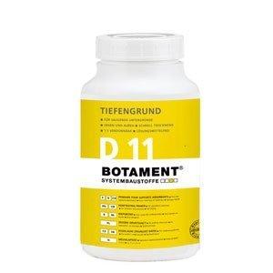D11 Primer 5ltr