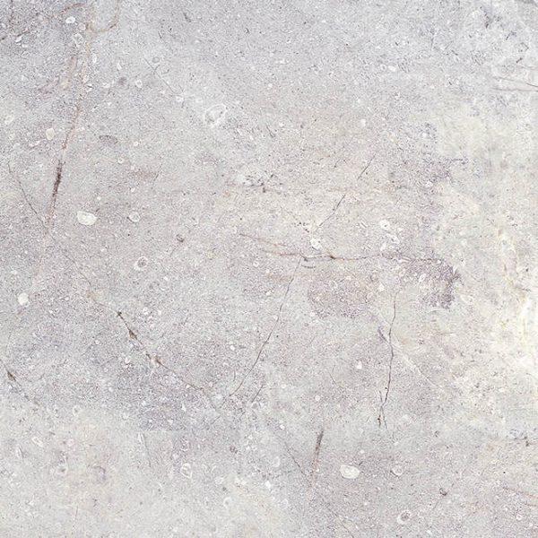 Kinsale Gris 60cm x 60cm