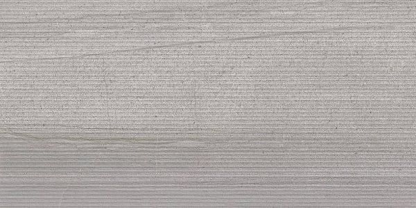 Parthenon Antracita Decor 30.7cm x 61.5cm