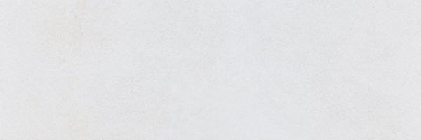 Shins Blanco 33.3cm x 100cm