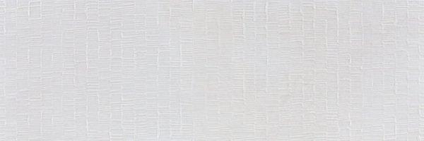 Shins Blanco Relief 33.3cm x 100cm