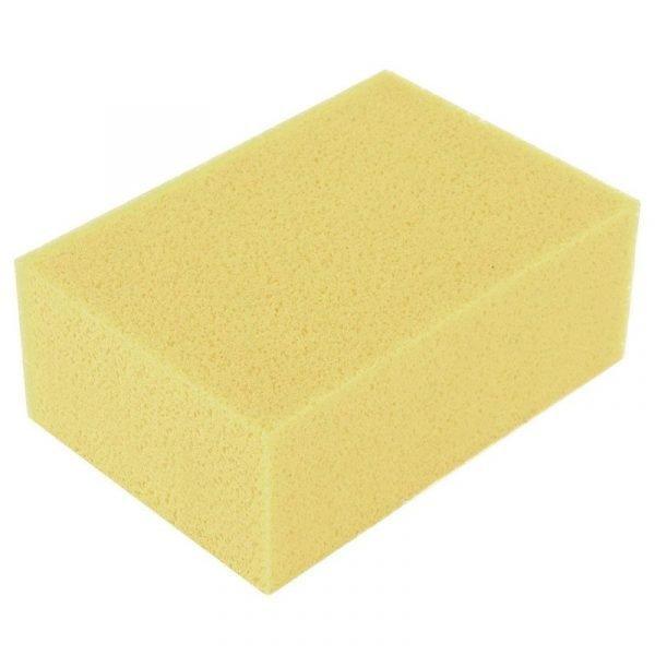 Sigma High Absorption Sponge