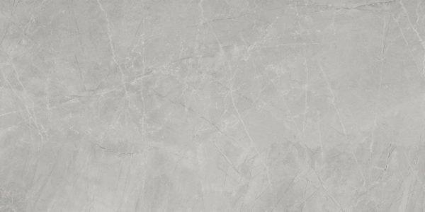 Bayona Silver Natural 60cm x 120cm