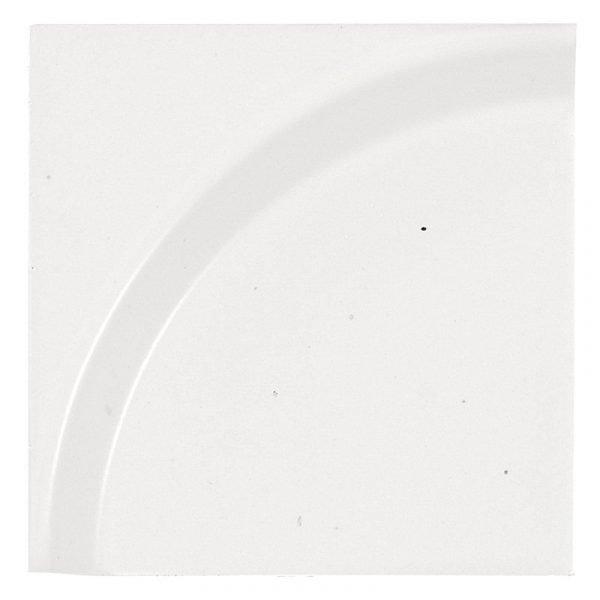 Bowl Mist 12cm x 12cm
