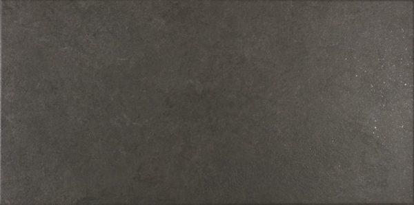 Brave Grey 45cm x 90cm