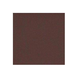 Winckelmans Victorian Brown 10cm x 10cm