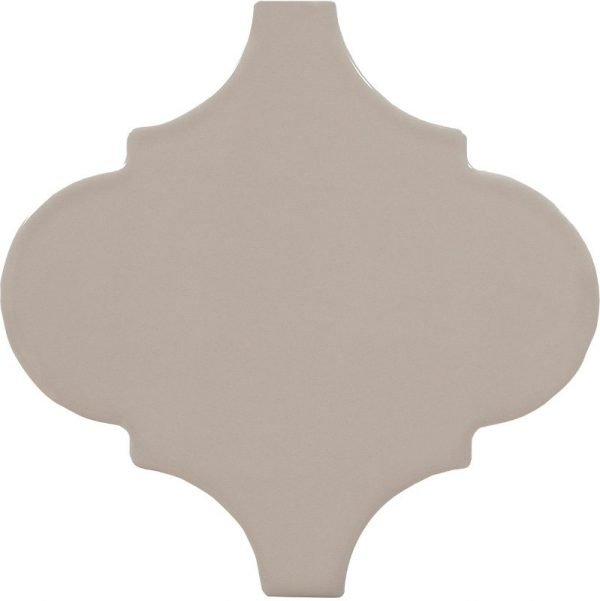 Camber Taupe 16.8cm x 16.8cm