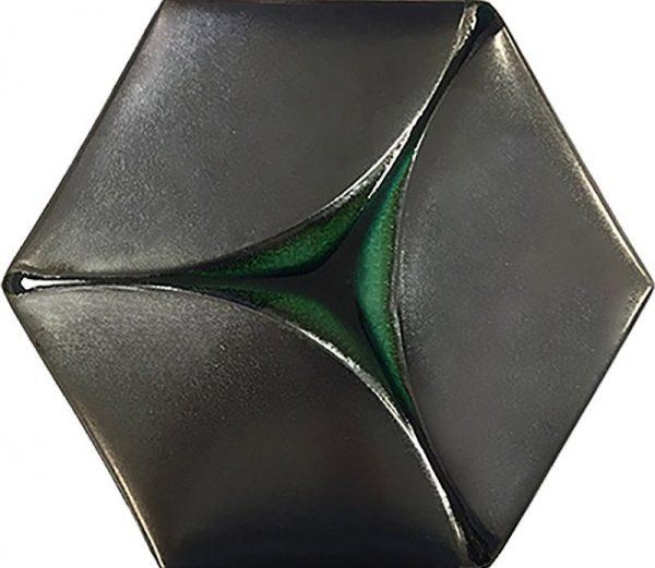 Clax Metal 17.3cm x 20cm