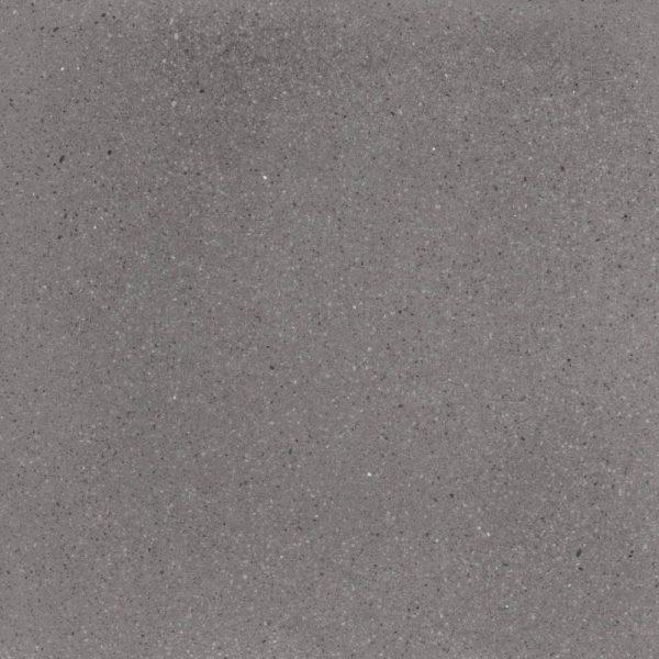 Moroccan Encaustic Cement Grey Terrazzo