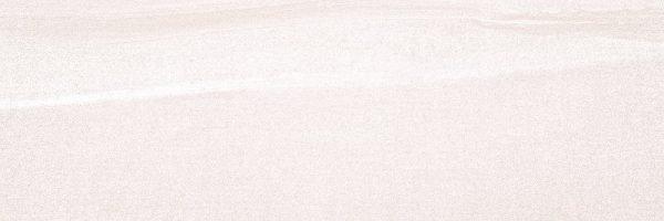 Kite Marfil 20cm x 60cm