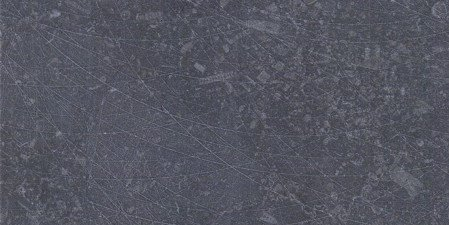 Kilkenny Limestone Blue Brushed 30cm x 60cm