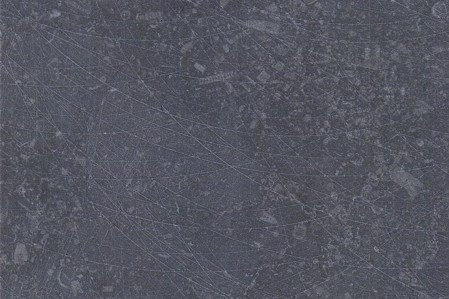 Kilkenny Limestone Blue Brushed 40cm x 60cm