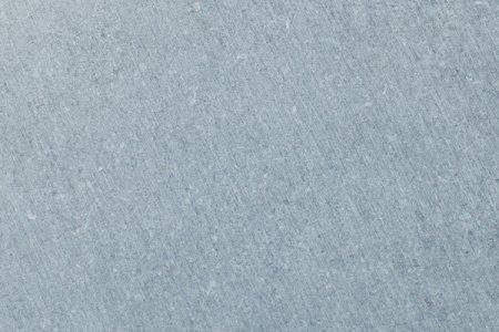 Kilkenny Limestone Dry Grey 40cm x 60cm