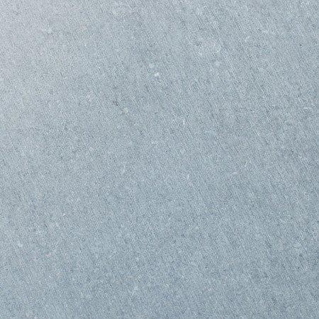Kilkenny Limestone Dry Grey 60cm x 60cm