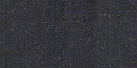 Kilkenny Limestone Letano 30cm x 60cm