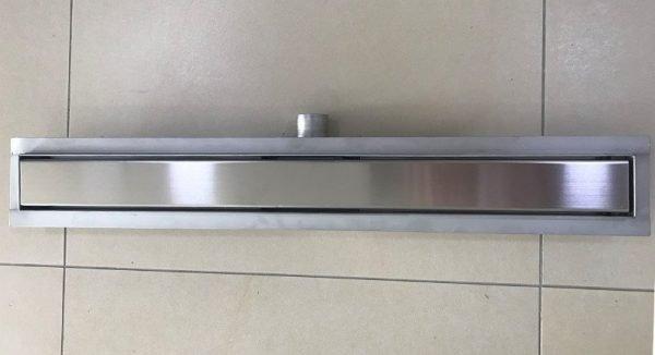 Linear Shower / Wet Room Drain 100cm