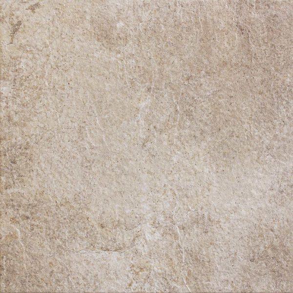 Millenia Beige Anti-Slip 60cm x 60cm