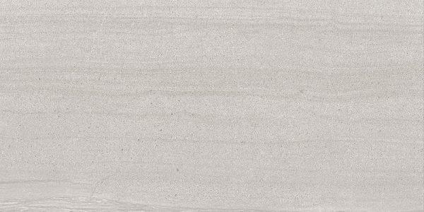Parthenon Gris 30.7cm x 61.5cm