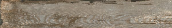 Natural Sail 15cm x 90cm