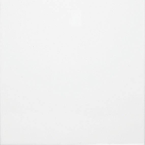 Sensation White 31.6cm x 31.6cm