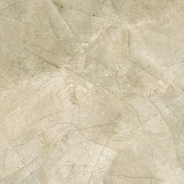 Amazon Sand 60cm x 60cm