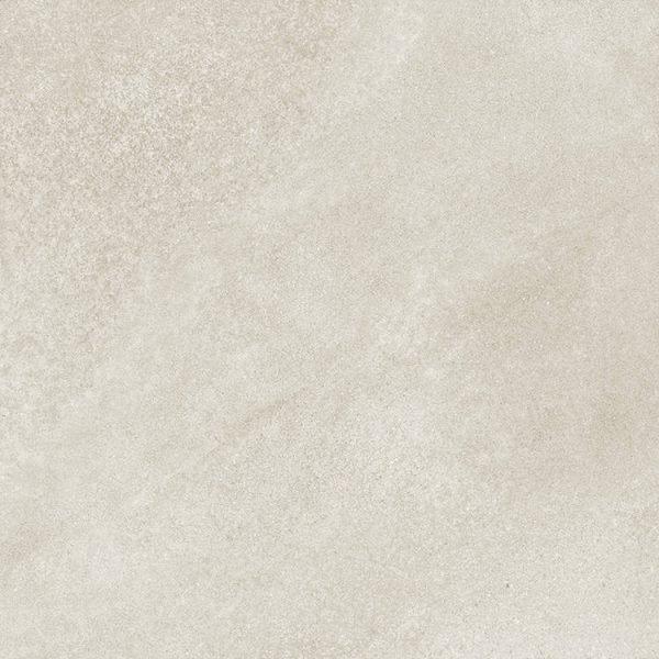 Shins Blanco 60cm x 60cm