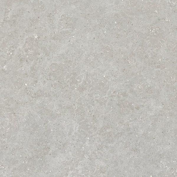 Spirit Grey Matt Floor 75cm x 75cm