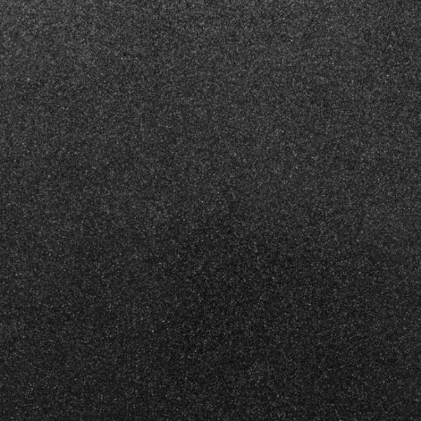 Starlight Black 45cm x 45cm