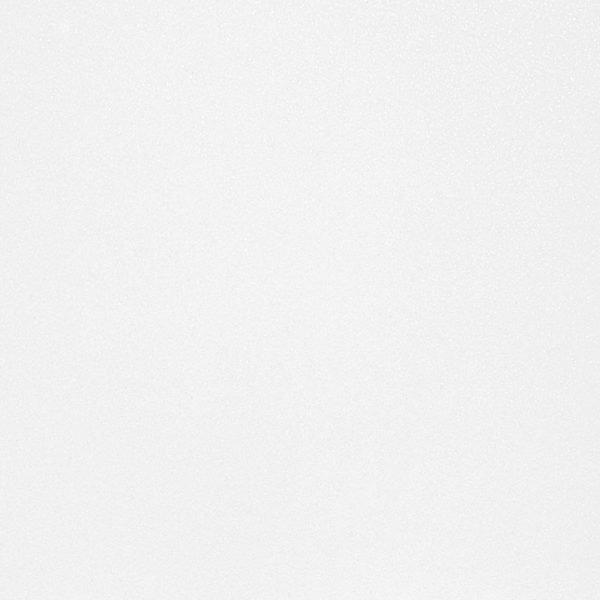 Starlight White 45cm x 45cm