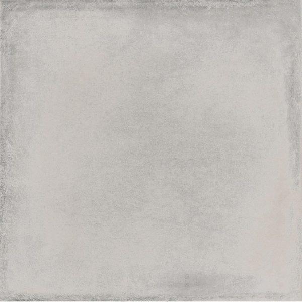 Tradicion Grey Lappato 75cm x 75cm