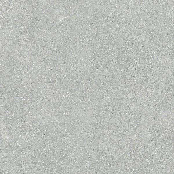 Volterra Ash Rectified 80cm x 80cm