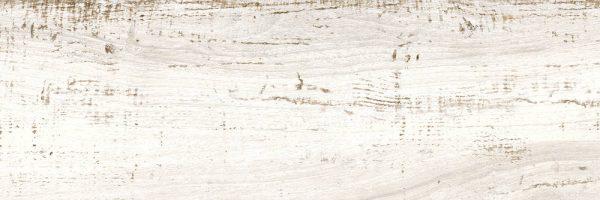 Windsor White 30cm x 90cm