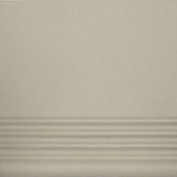 Winckelmans Victorian Step White 10cm x 10cm