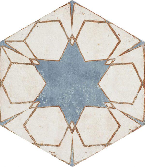 Argila Andaman Decor 25.8cm x 29cm