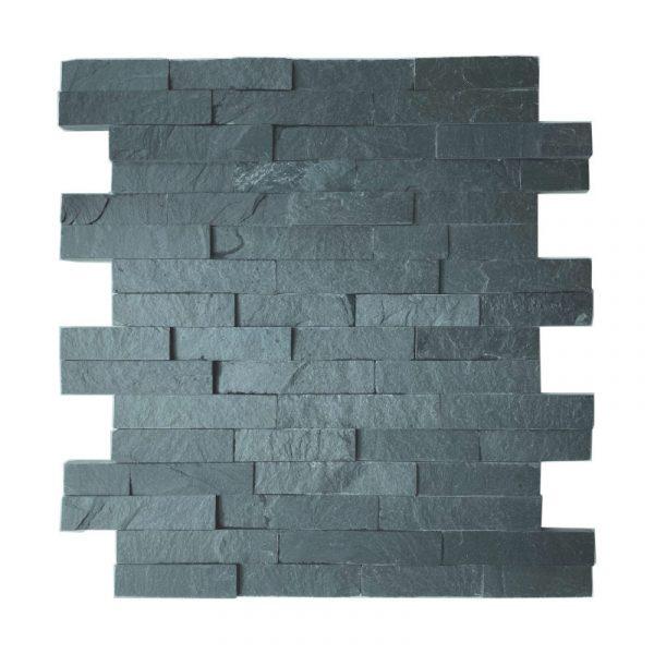 Slate Cladding 10cm x 40cm