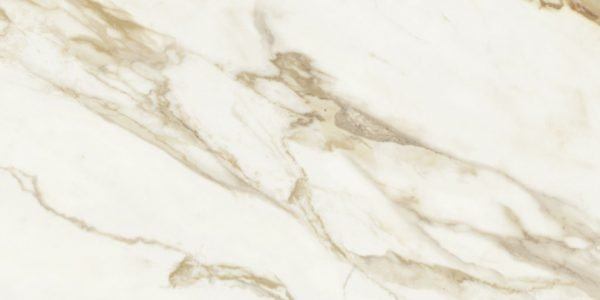 Adaggio Gold 60cm x 120cm