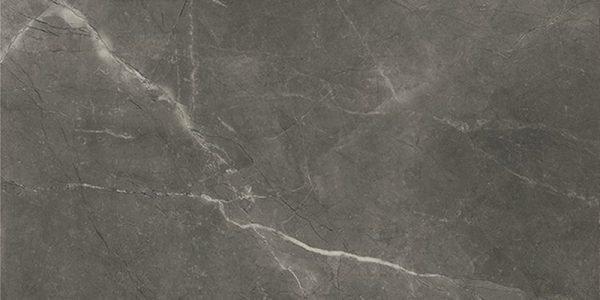 Bayona Grey Polished 60cm x 120cm