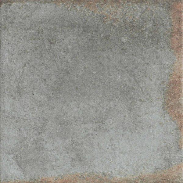 D'Anticatto Azurro Step 22.5cm x 33cm