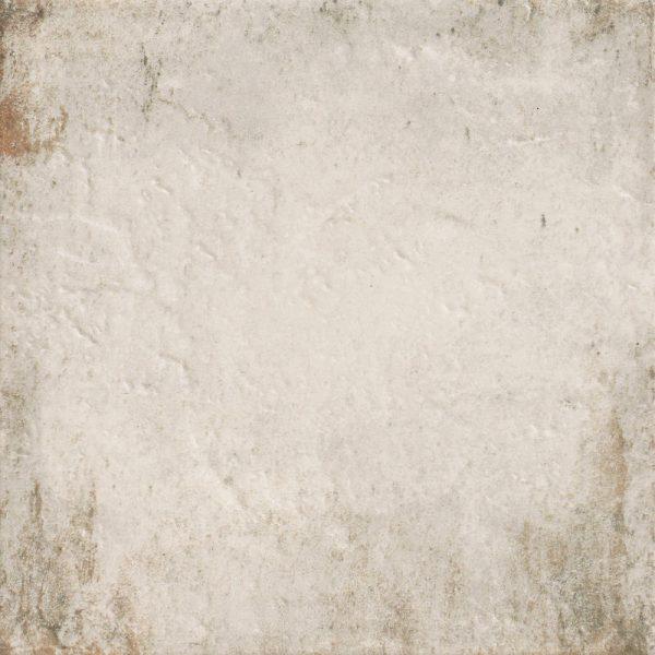 D'Anticatto Bianco Step 22.5cm x 33cm