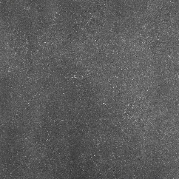 Eternal Stone Dark R11 100cm 100cm