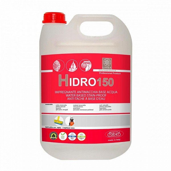 Faber Hidro 150 5 Litre