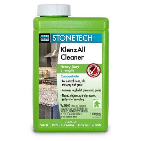 Stonetech Klenzall 1 Litre