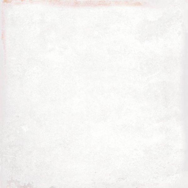 Chateau White Gloss 18.5cm x 18.5cm