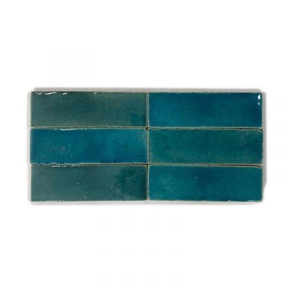 Bejmat Aqua 6cm x 20cm