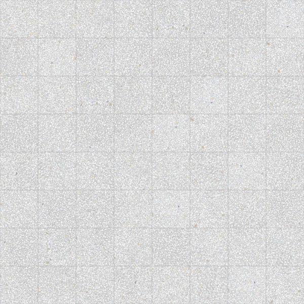 Amalfi Humo 30cm x 30cm