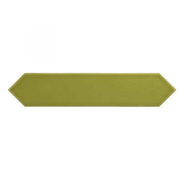 Arrow Apple 5cm x 25cm