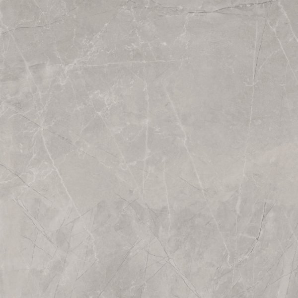 Bayona Silver Natural 120cm x 120cm