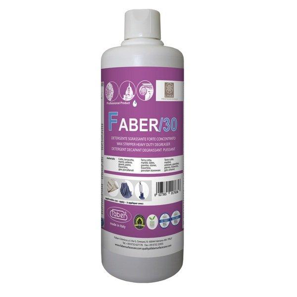 Faber 30 1 Lt